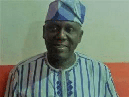 Why Adebutu is most qualified to be next governor of Ogun State -Taiwo