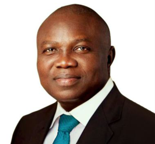Youths' creativity, elders' experience, panacea for good governance ― Ambode