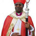 Bishop Nwokolo backs Supreme Court Judgement on female inheritance