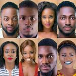 #BBNAIJA 2018: Who leaves the Big Brother House Today?