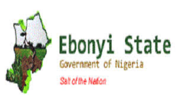 5,000 displaced, 105 houses razed in Ebonyi communal clash