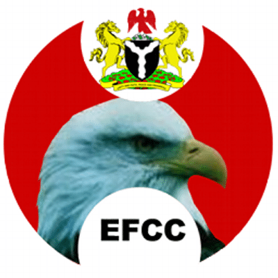 N5.1bn Fraud: EFCC closes case against ex- Jonathan's aide, Dudafa, Others