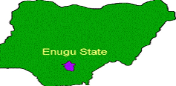 Enugu: Aspirant denies stepping down for incumbent Nsukka/Igboeze South Rep