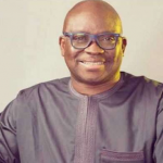Fayose approves N253.6m scholarship for 3,516 Ekiti students, PhD gets N1.5m each