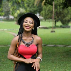 #BBNaija: My Brother Died IN Front Of Me – Ifu Ennada
