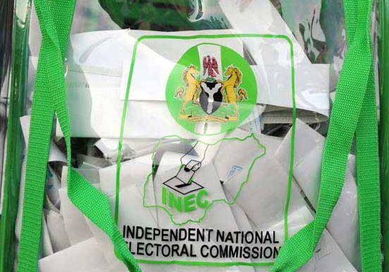 INEC: Presidential, NASS polls hold Feb 16, releases timetable for 2019 polls