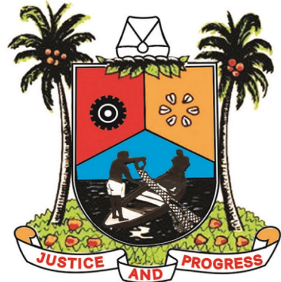 Lagos trains top officials on change mindset