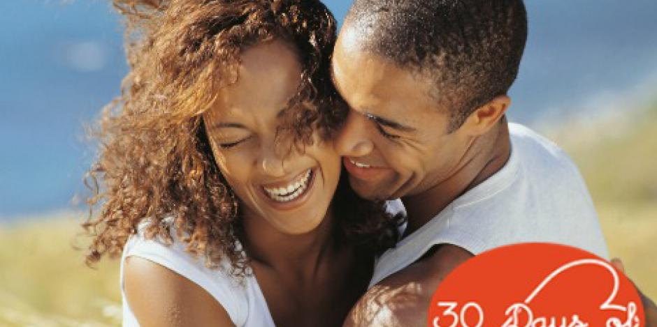 Reignite the Lost Spark in your Relationship