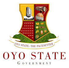 Oyo: House of Assembly passes new legislation for rape, sexual offences
