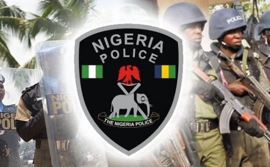 Police kill six suspected kidnappers; rescue two medical doctors in Ogun