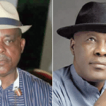 Orubebe to PDP leaders: Our party has crossed the bridge of pride to shame, about to die