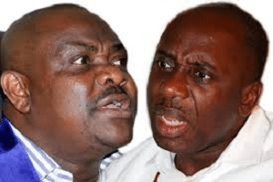 Rivers LG polls: IPAC, GPN, others berate APC for threat to boycott election