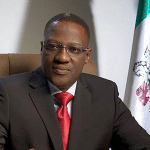 Bye- Election: Ahmed asks constituents to vote en masse for PDP