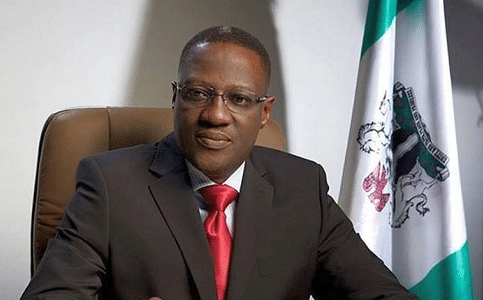 APC loses Kwara as Gov Ahmed says he's leaving ruling party