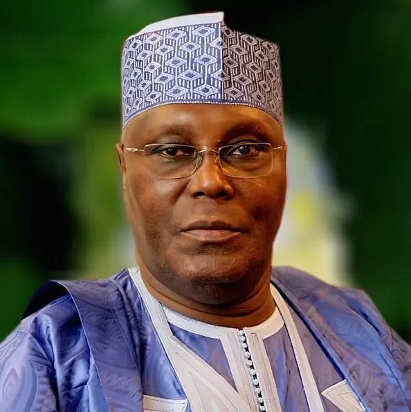 Atiku promises quality representation if elected
