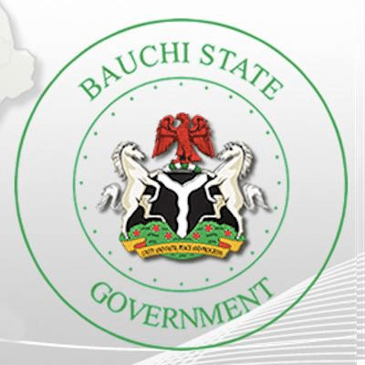 Bauchi Govt debunks bye-election rigging allegation