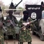Dozens missing after Boko Haram kills 16