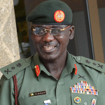 Nigeria Army inaugurates e-NAPS for ease in payment of salaries,  allowances