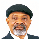Ngige receives report on NSITF, promises to implement recommendations