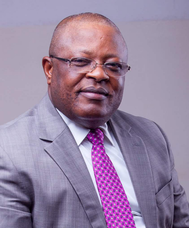 Umahi stops illegal collection of tax in markets, other levies