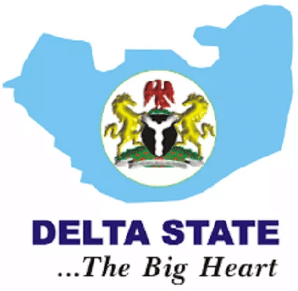 Delta Govt Lauds US Based Ubulu-Uku Association For Rehabilitating Hospital