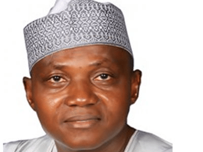 Northern Elders Forum, others 'shedding crocodile tears' –Presidency