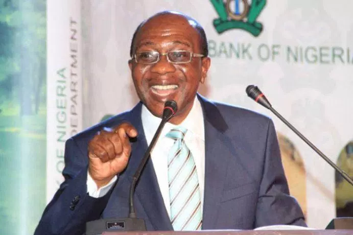 Emefiele identifies funding, electricity supply, others as challenges to