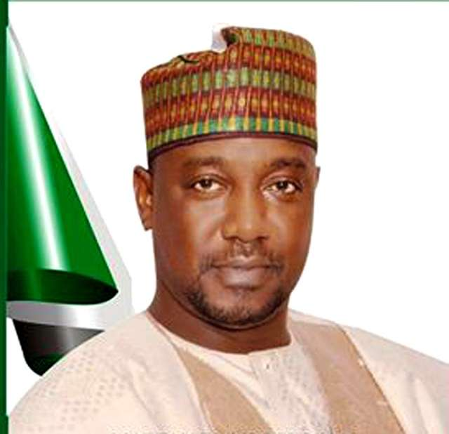 Gov Sani-Bello reaffirms commitment to youth empowerment