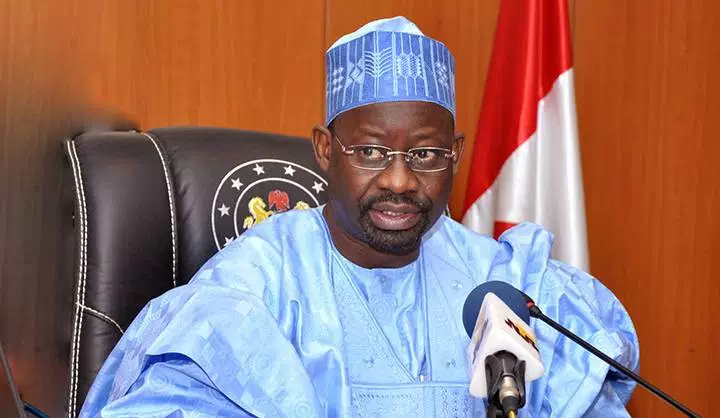 It is inhuman not to pay workers' salary, Dankwambo