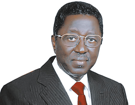 APC only trying to impress Nigerians because of election year – Jang alleges