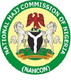 NAHCO partners ICAN on capacity development, financial literacy