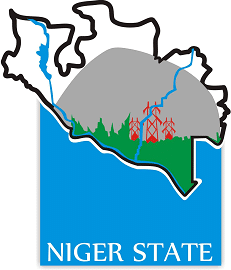 Niger trains 400 youth on plastic bottle building