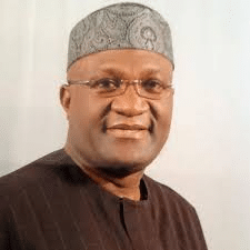 Nwodo remains our President- General- Ohaneze
