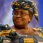 Subsidy: Oil mafias planned to kill me, Okonjo-Iweala reveals