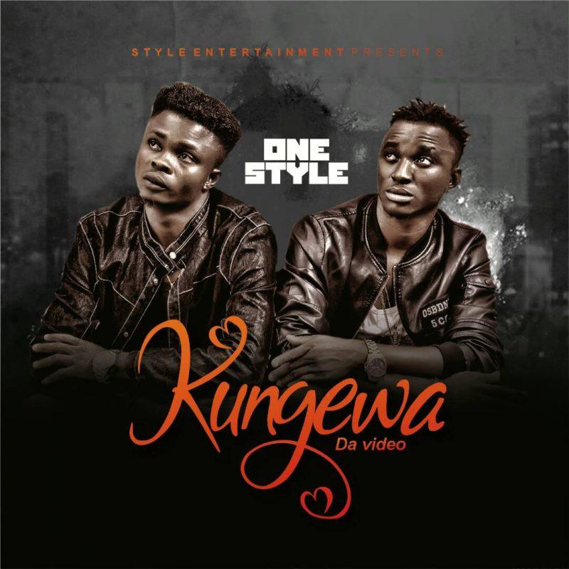 Music: One Style - Kungewa | @OneStyle_4life