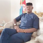 APC chieftain, Timi Frank apologizes to ex-President Jonathan