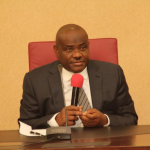 Rivers State bye-election: Wike warns trouble makers to keep away