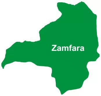 Fire razes Zamfara nursing school