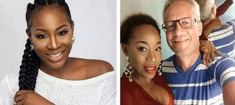Murdered Singer, Alizee's Management Releases Official Statement