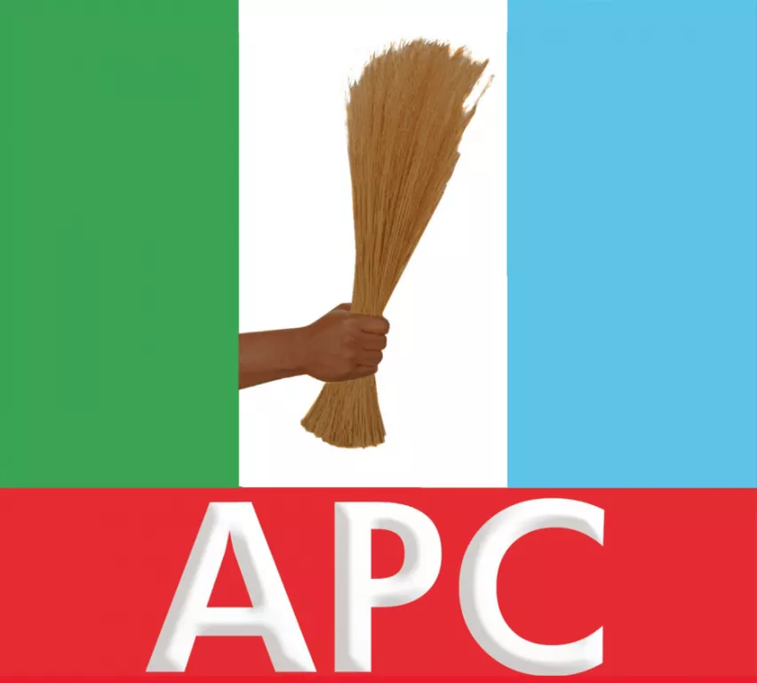 APC women aspirants allege marginalization, threaten protest vote in 2019