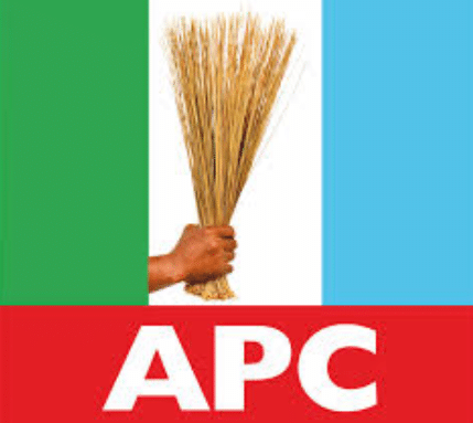 NWC, Usani destroying APC in C'River –Ex-gov Ebri, others