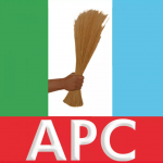 Parallel congresses in 14 states tears APC apart