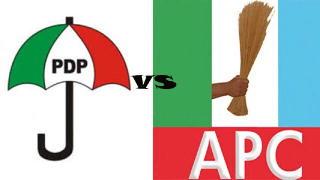 Bauchi APC, PDP fret over postponement of assembly inauguration