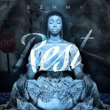 """#BBNaija: What Toilet Sex? BBNaija """"Toilet Girl"""" Bambam Drops A New Gospel Song titled """"Rest"""""""