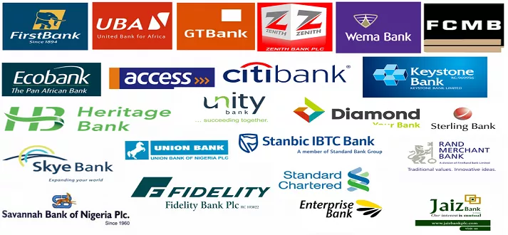 Banks credit to private sector hit N22.7tr in one month