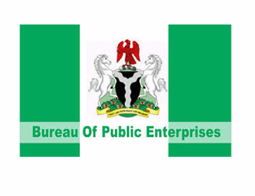 BPE begins commercialisation of 4 River Basins Authorities