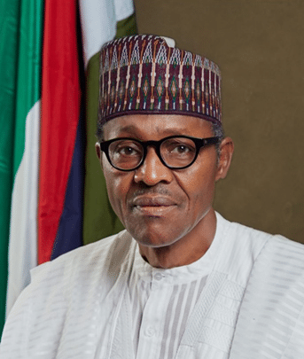 MNG commends Buhari for honoring M.K.O Abiola, wants oil theft in Niger Delta addressed
