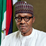 2019: Middle Belt group back Buhari for second term, give reason