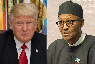 Trump's comment: Buhari has caused us global embarrassment -PDP