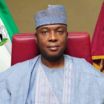 Only 73 senators, not 24 can remove Saraki as Senate President